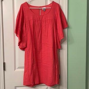Medium dress 👗